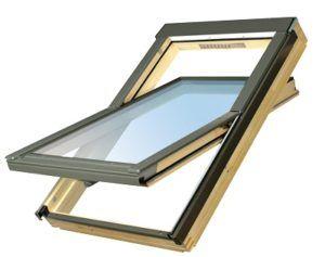 Migliori finestre per tetti
