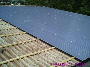 Coperture In Alluminio General Cover Prezzi Coperture In Alluminio