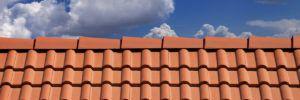 Tipi di tetti per abitazioni
