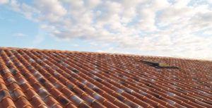 Ditta copertura tetti