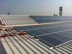 Fotovoltaico conviene