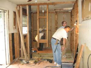 Quanto costa una ristrutturazione totale una casa di 100 mq - Quanto costa ristrutturare una casa al mq ...