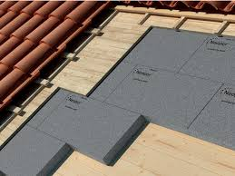 ristrutturazione isolamento tetto
