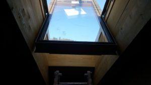 Lucernari per tetti general cover specialisti lucernari for Misure lucernari per tetti
