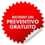 Tetto: preventivo rifacimento tetto