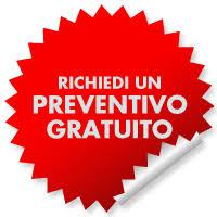 Infissi in PVC Lombardia