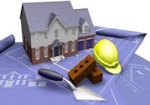 Ristrutturazione edile appartamento