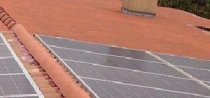 Rifacimento tetti a cantù