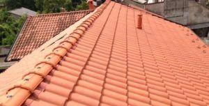 Coperture per tetti prezzi
