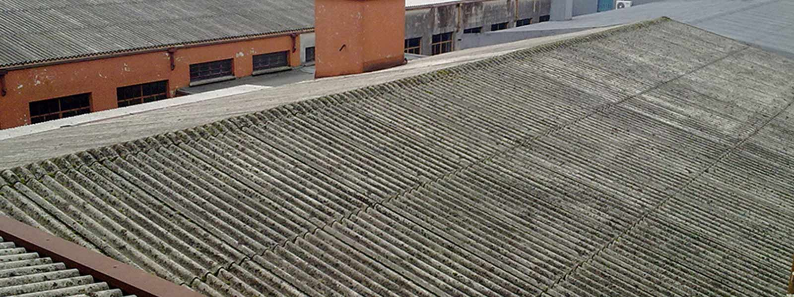 realizzazione copertura tetti