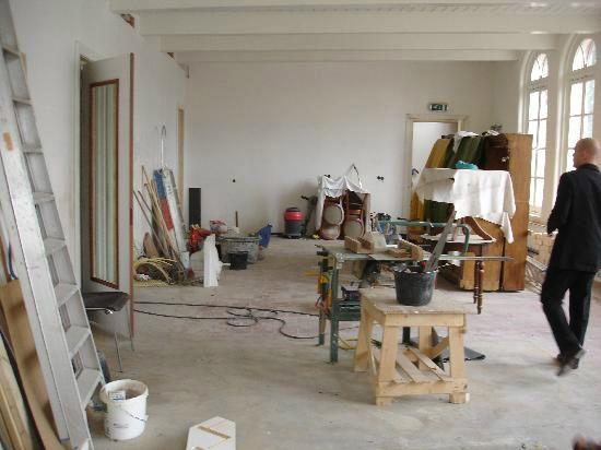 Ristrutturazione di un appartamento Lombardia, Milano, Varese, Lecco, Monza Brianza