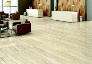 Materiali per il pavimento: quali scegliere?