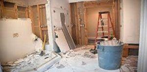 Quanto costa una ristrutturazione totale una casa di 100 for Quanto costa arredare una casa di 100mq