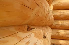 Case in legno dettagli costruttivi