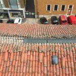 Consigli manutenzione tetto