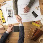 Ristrutturazione edilizia chiavi in mano