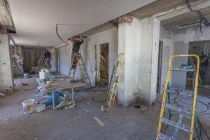 ristrutturazione edilizia 2020