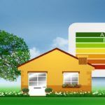 Ecologie et Consomation Energie