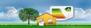 Incentivi casa 2020