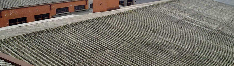generalcover realizzazione copertura tetti